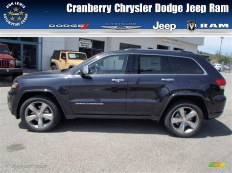 2014 jeep grand colors 2014 jeep grand paint html autos weblog