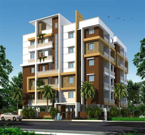 apartment design elevations apartment design elevation apartment elevation designing