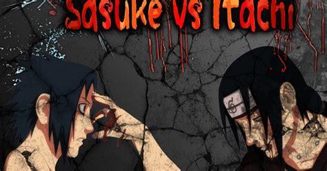 naruto vs pain subtitle indonesia blackhairstylecuts com