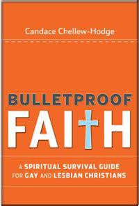 a christian survival guide a books spiritual apocalypse