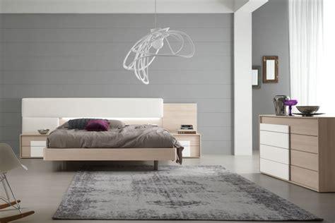 arredo camere da letto moderne camere da letto moderne mod lineup spar oliva arredamenti