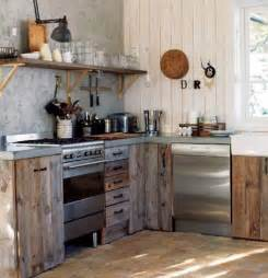 Barn Board Kitchen Cabinets Rustic Ventures Barn Wood From The Farm To Your Home