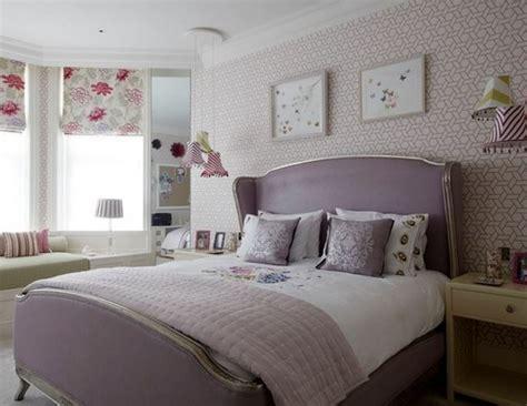 id馥 de d馗o chambre ado fille couleur de peinture pour chambre ado fille deco maison