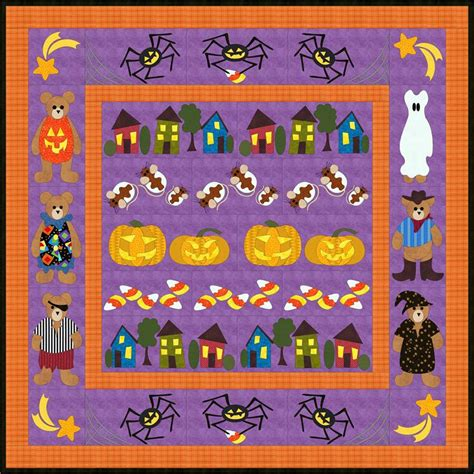 Row Quilt Patterns by Row X Row Quilt Pattern Fcp 004