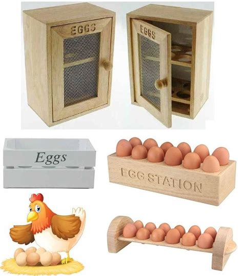 Farm Fresh Eggs Shelf by Best 25 Egg Holder Ideas On Egg Storage Hen