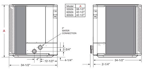 weatherking compressor wiring diagram fan diagram wiring