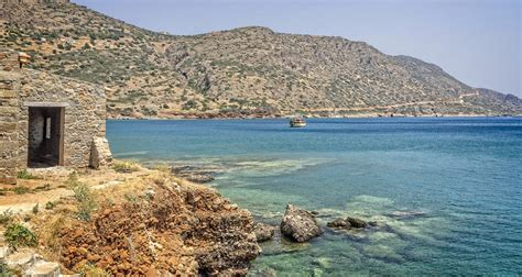 best area to stay in crete greece the best area to stay in crete