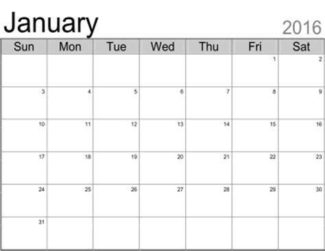 printable calendar doc beautiful printable calendars word doc and pdf beaucal com