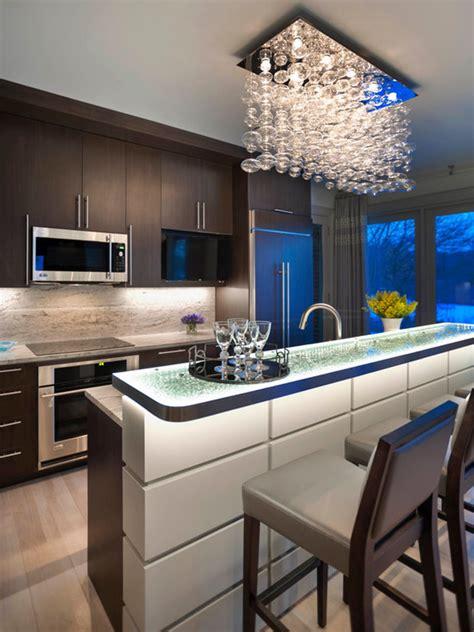 bar island kitchen 2018 50 best modern kitchen design ideas for 2019