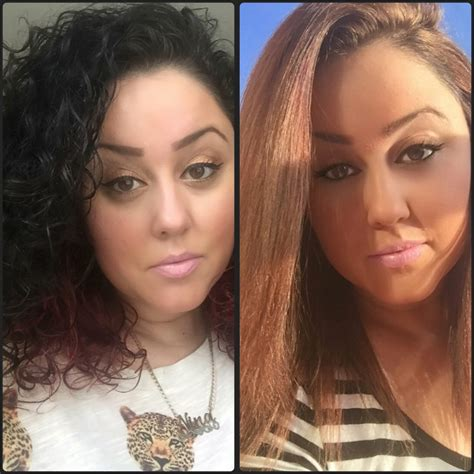 hair color remover before and after loreal hair color removal before after l oreal effasol