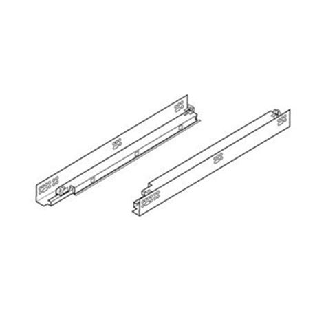 12 inch undermount drawer slides drawer slides solid wood drawer slides and steel drawer
