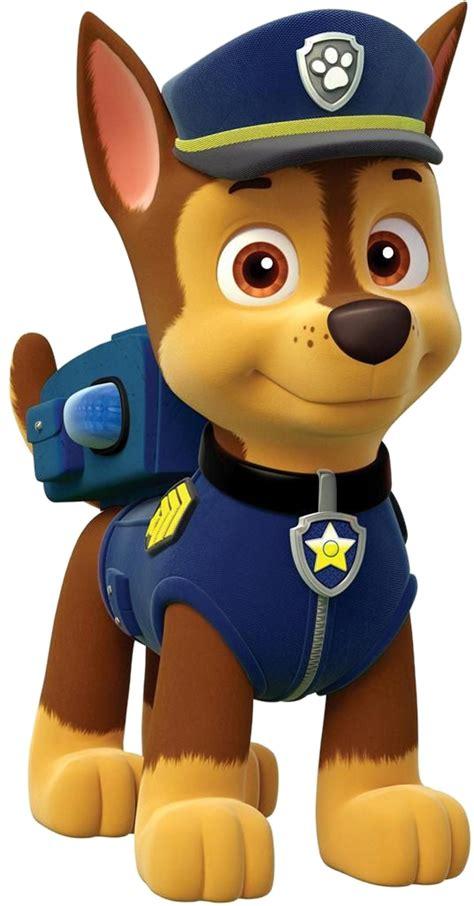 pow patrol cartoon characters new paw patrol png s