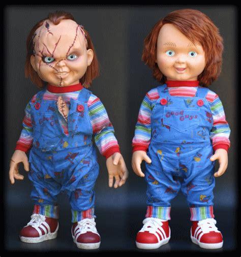 film boneka chucky asli saya cowok yang suka boneka papapz com