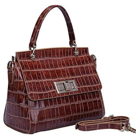 Tas Bag Givenchy Large 50250vb 4you2wear trendy designer bruine leren tas leren damestassen ux ui designer