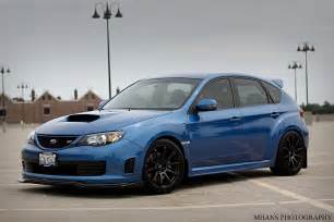 Subaru Hatch Back Best 25 Subaru Hatchback Ideas On Subaru Wrx
