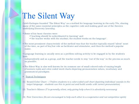 Silent Essay by Buy Research Papers Cheap Silent Way Chemistryquiz Web Fc2
