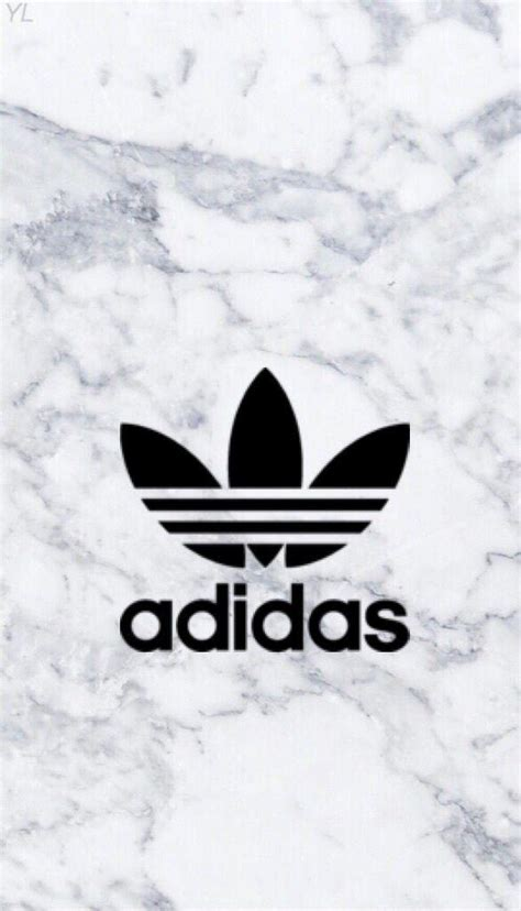 Adidas Wallpaper Marble | adidas 2016 wallpapers wallpaper cave