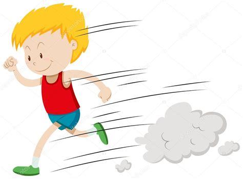 imagenes niños corriendo ni 241 o corriendo r 225 pido archivo im 225 genes vectoriales