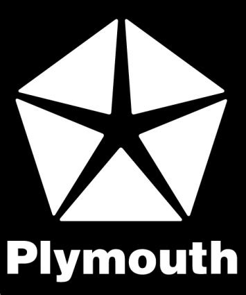 Chrysler Pentastar Logo by Worst Corporate Logo Updates In Recent Memory