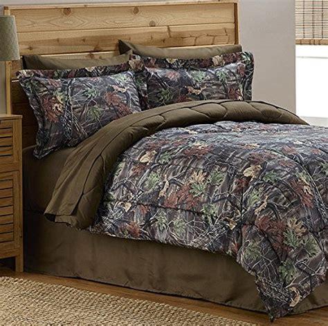 mossy oak comforter king camouflage mossy tree hunting cabin boys king comforter