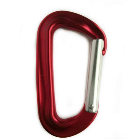 Eno Standard Carabiner For Hammock indoor hammock hooks aluminum eno indoor hammock hooks for wall wholesale