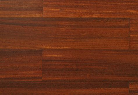 Solid Wood Floor by China Solid Wood Flooring Chlorophora Spp It 02 06
