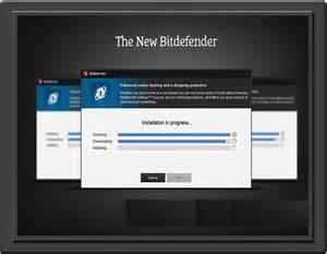 bitdefender full version download free download antivirus bitdefender plus 2013 with serial