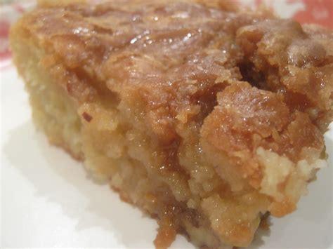 apple recipe fresh apple cake belgoods bakewarebelgoods bakeware