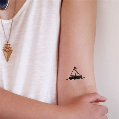 boat hand tattoo 1000 ideas about boat tattoos on pinterest sailboat