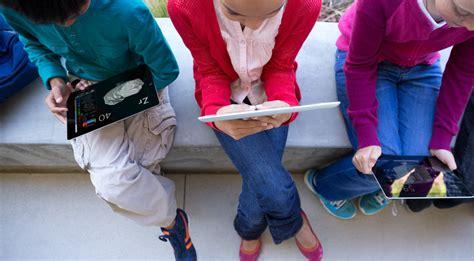apple overhauling ipad  education program  simplify sharing devices  apps mac rumors