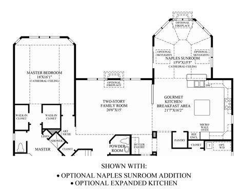 sunroom floor plans sunroom floor plans 28 images sunroom floor plans deck