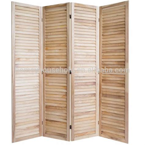used room dividers for sale used room dividers used room dividers wholesale