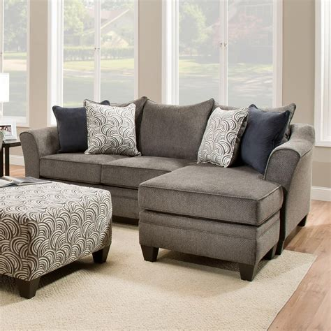 albany sofa simmons 1647 sectional sofa albany pewter