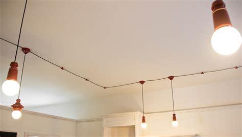 marche illuminazione interni marche ladari design progetto luce