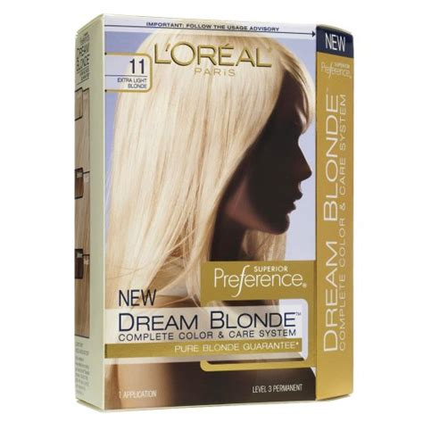 loreal hair color chart soaterigling loreal blonde hair color chart