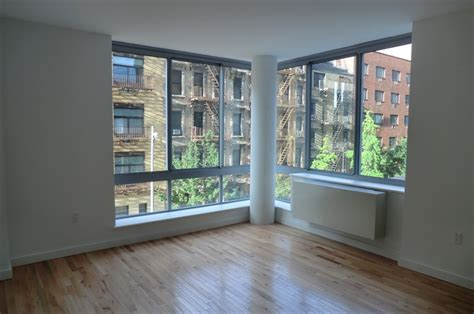 section 8 apartments for rent in nyc search affordable apartments in new york city