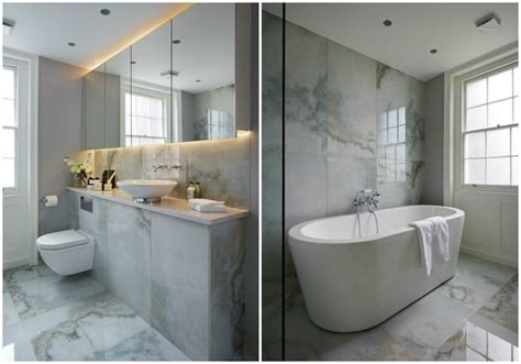 high end bathrooms high end bathrooms high end bathroom designs for worthy