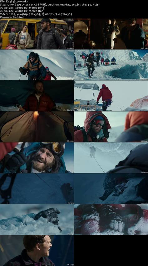 film everest uptobox everest 2015 full movie 300mb hindi english brrip 480p