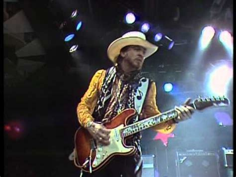 stevie ray vaughan voodoo chile   montreux  youtube