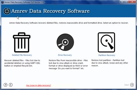 full version data recovery software m3 data recovery software free download full version data
