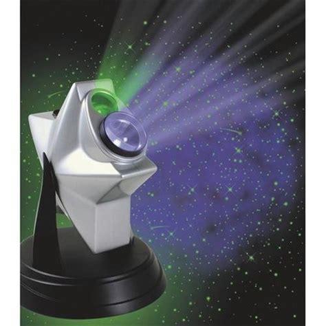 light projector for room laser projector light show most amazing indoor display bedroom ebay