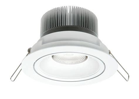illumina customer service illumina white 15w downlight brilliant lighting