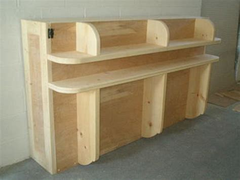 lori wall bed 17 best images about diy lori wall beds on pinterest