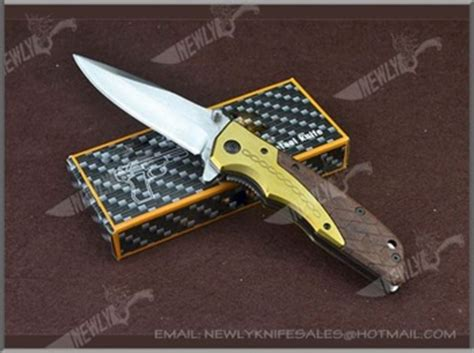 high end pocket knives outdoor tool tactical knife high end pocket knife buy