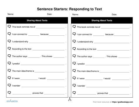 research paper sentence starters sentence starters for argumentative essays essays