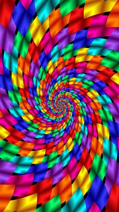 of colors so many beautiful colors pictures rainbow colors