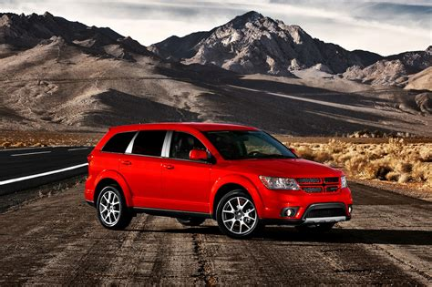 dodge journey images 2017 dodge journey reviews and rating motor trend