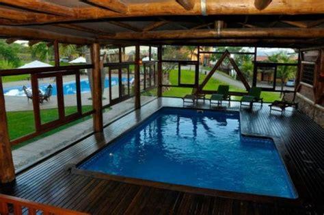 piscina interna piscinas de luxo 35 modelos exuberantes e impressionantes