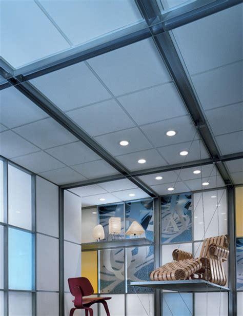 Acoustical Ceiling Tile System Nj Ny Pa Ceiling Tiles Acoustical Tiles Replacement