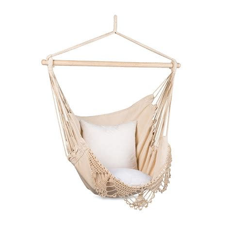 Macrame Hammock Chair macrame hammock chair images